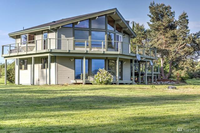 2079 Arnold Rd, Coupeville, WA 98239 (#1294098) :: Real Estate Solutions Group