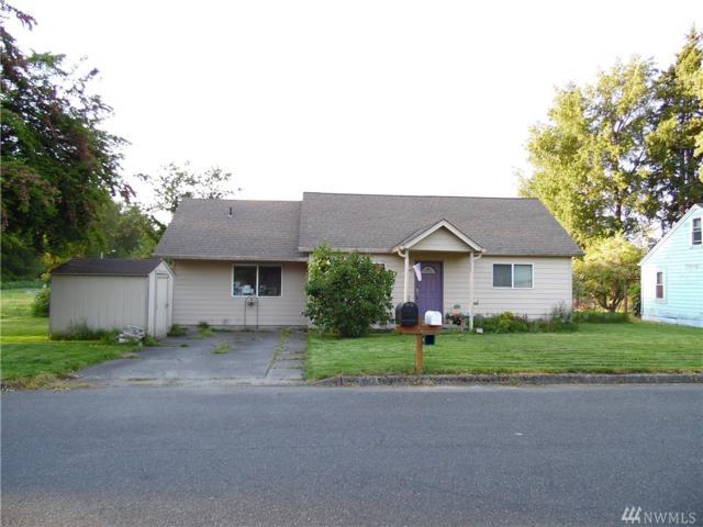 844 Washington St, Woodland, WA 98674 (#1294100) :: Morris Real Estate Group