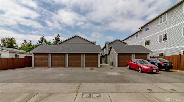 4028 S Puget Sound Ave, Tacoma, WA 98409 (#1294107) :: Better Homes and Gardens Real Estate McKenzie Group