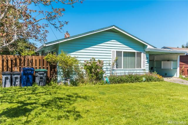 1918 24th St, Anacortes, WA 98221 (#1294111) :: Homes on the Sound