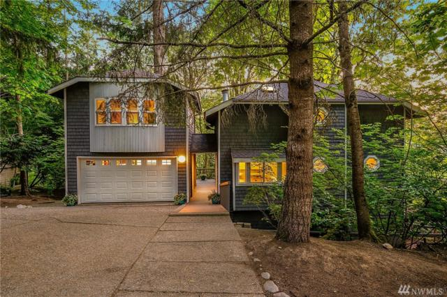 15 Mt. Pilchuck Ave NW, Issaquah, WA 98027 (#1294114) :: Morris Real Estate Group