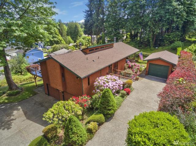 8590 Illahee Rd NE, Bremerton, WA 98311 (#1294125) :: Better Homes and Gardens Real Estate McKenzie Group