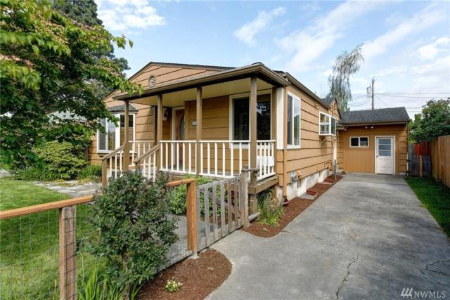2724 Victor St, Bellingham, WA 98225 (#1294147) :: Homes on the Sound