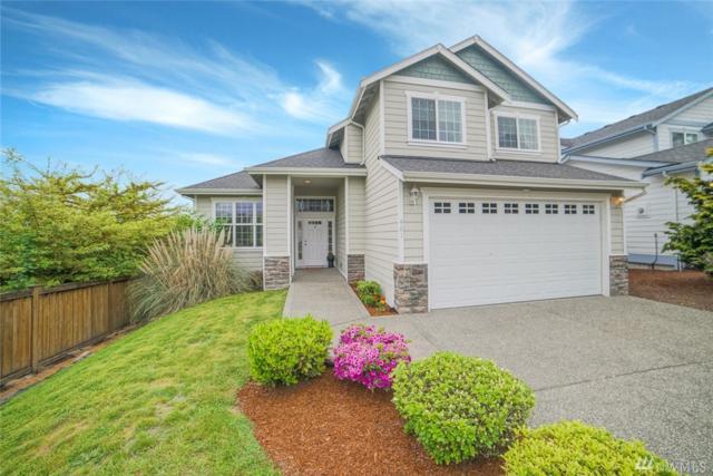 401 Orcas Place NE, Renton, WA 98059 (#1294153) :: The DiBello Real Estate Group
