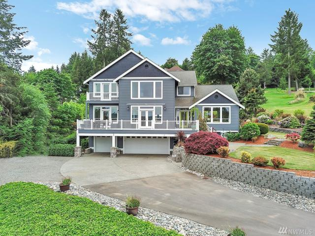 471 Dungeness Dr, Fox Island, WA 98333 (#1294156) :: Better Homes and Gardens Real Estate McKenzie Group