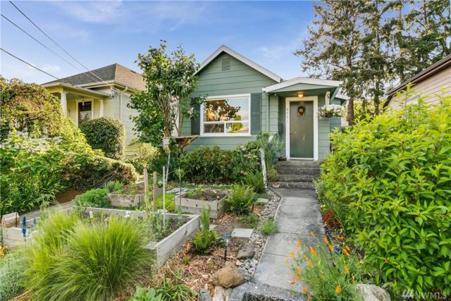 6541 21st St NW, Seattle, WA 98117 (#1294160) :: Morris Real Estate Group