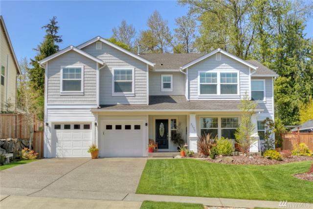 3171 Brown Lp, Dupont, WA 98327 (#1294165) :: Icon Real Estate Group