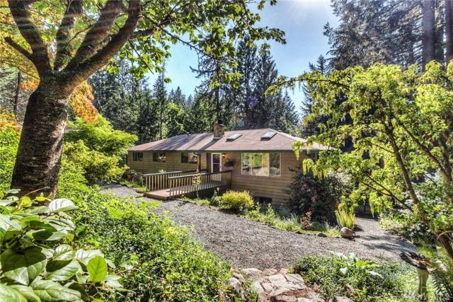 14617 255 Ave SE, Issaquah, WA 98027 (#1294167) :: Morris Real Estate Group