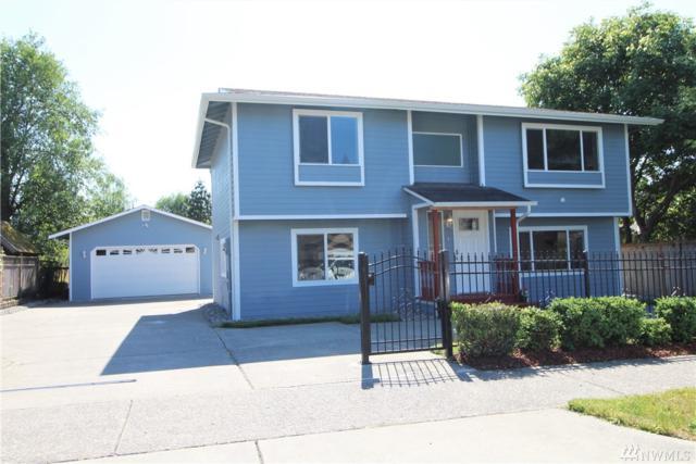 5537 34th Loop St NE, Tacoma, WA 98422 (#1294168) :: Keller Williams Realty