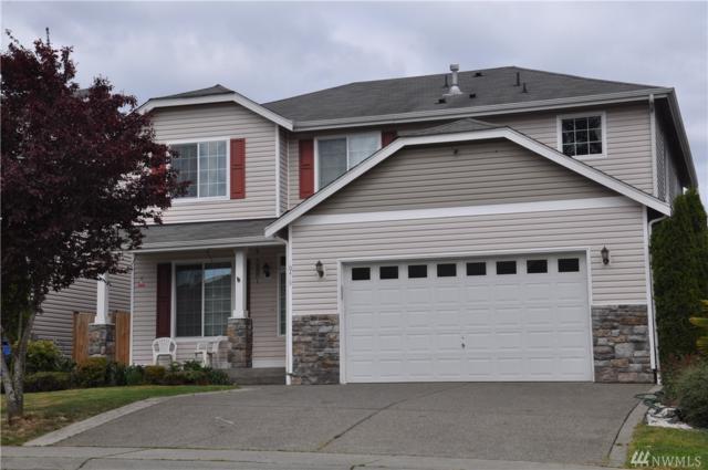 10409 13 Av Ct E, Tacoma, WA 98445 (#1294172) :: Ben Kinney Real Estate Team