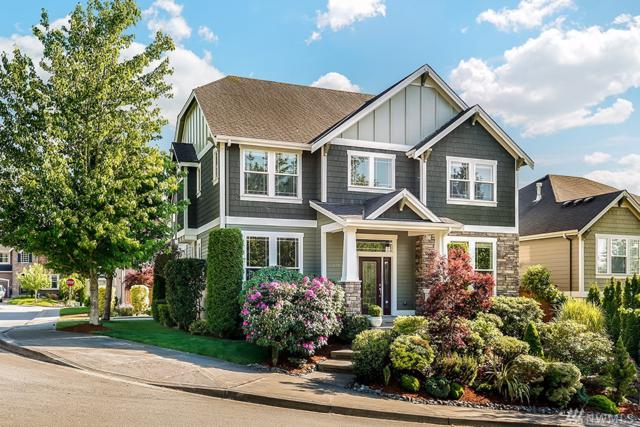 817 S 37th Place, Renton, WA 98055 (#1294179) :: Better Homes and Gardens Real Estate McKenzie Group