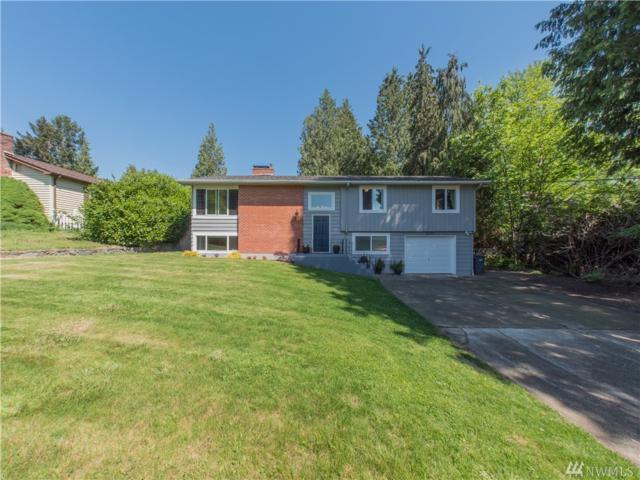 3240 NE 1st St, Bremerton, WA 98311 (#1294181) :: Better Homes and Gardens Real Estate McKenzie Group