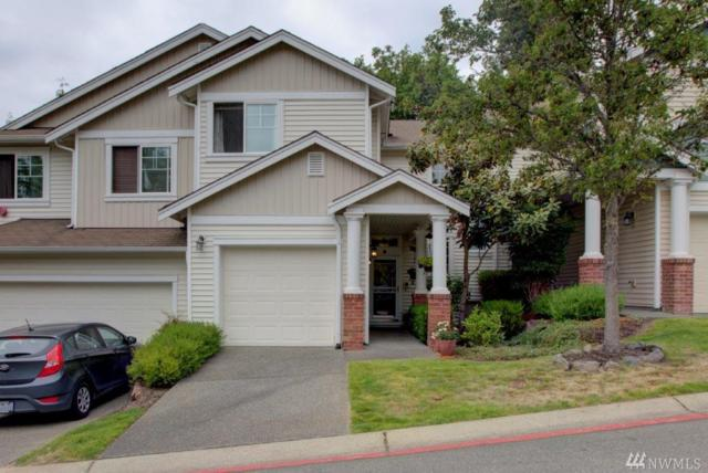 102 S 49th Place B, Renton, WA 98055 (#1294184) :: The DiBello Real Estate Group