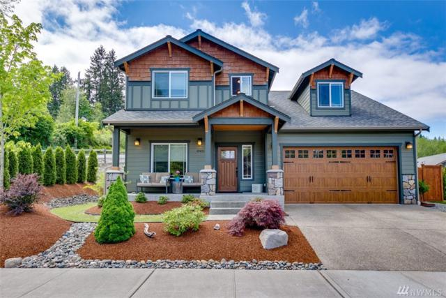 10401 Galleon Place NW, Silverdale, WA 98383 (#1294185) :: Priority One Realty Inc.