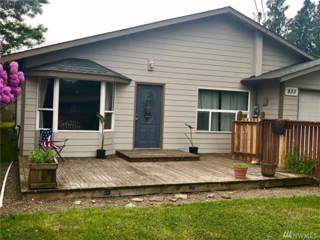 833 3rd Ave N, Kent, WA 98032 (#1294190) :: Crutcher Dennis - My Puget Sound Homes
