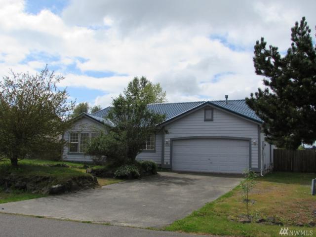 16126 Prairie Creek Lp SE, Yelm, WA 98597 (#1294196) :: Better Homes and Gardens Real Estate McKenzie Group