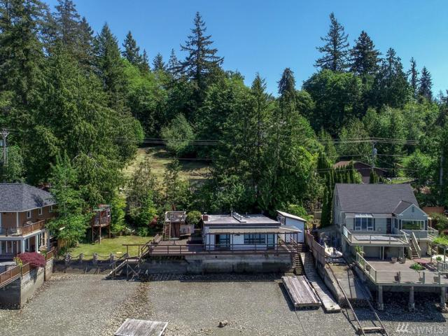 7512 Ray Nash Dr NW, Gig Harbor, WA 98335 (#1294201) :: Ben Kinney Real Estate Team