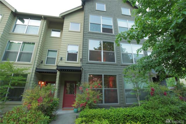 4406 28th Ave S, Seattle, WA 98108 (#1294202) :: Morris Real Estate Group