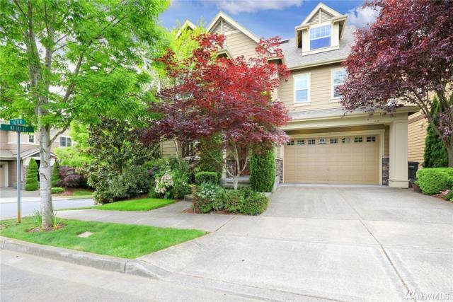 12131 167th Place NE, Redmond, WA 98052 (#1294216) :: The DiBello Real Estate Group