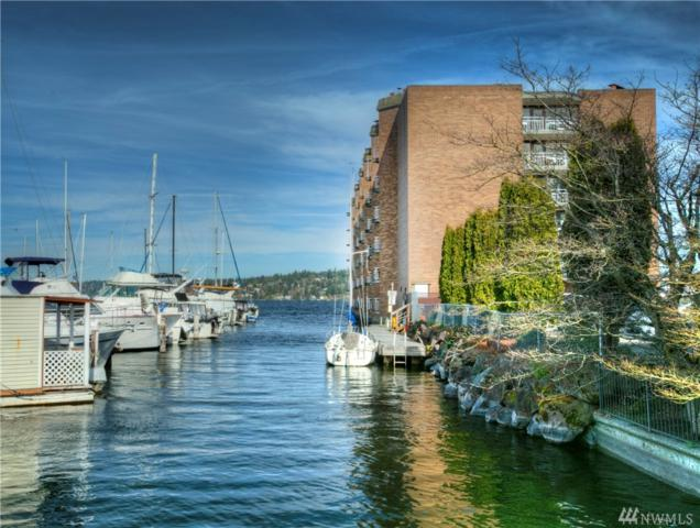 9500 Rainier Ave S #203, Seattle, WA 98118 (#1294221) :: Ben Kinney Real Estate Team