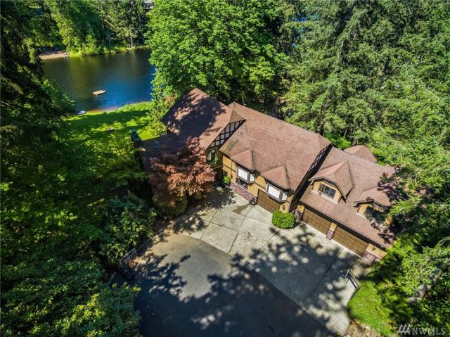 33433 E Lake Holm Dr SE, Auburn, WA 98092 (#1294223) :: Better Homes and Gardens Real Estate McKenzie Group
