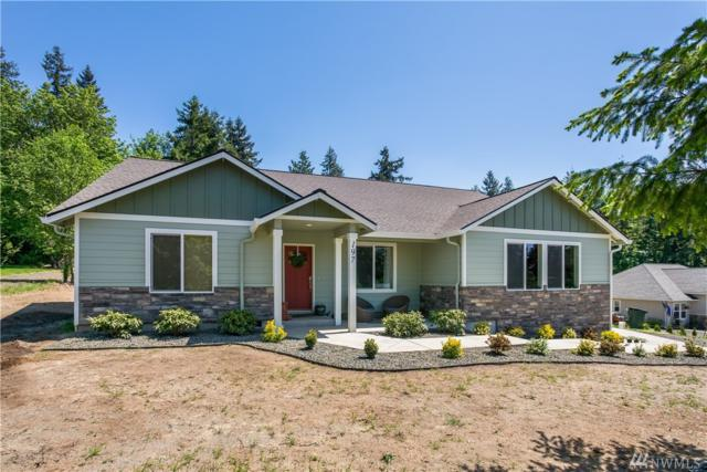 197 Rice Park Rd, Silverlake, WA 98645 (#1294228) :: Crutcher Dennis - My Puget Sound Homes