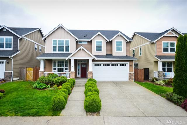 4712 204th St Ct E, Spanaway, WA 98387 (#1294231) :: Better Homes and Gardens Real Estate McKenzie Group