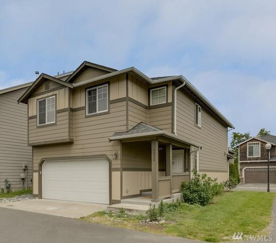 4818 145th Place NE, Marysville, WA 98271 (#1294232) :: Better Homes and Gardens Real Estate McKenzie Group