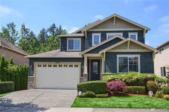 12105 178th Place NE, Redmond, WA 98052 (#1294233) :: Homes on the Sound