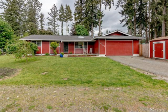 24202 193rd Ave SE, Covington, WA 98042 (#1294236) :: Morris Real Estate Group