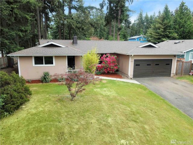 2909 Greenwood Ct S, Puyallup, WA 98374 (#1294244) :: Real Estate Solutions Group
