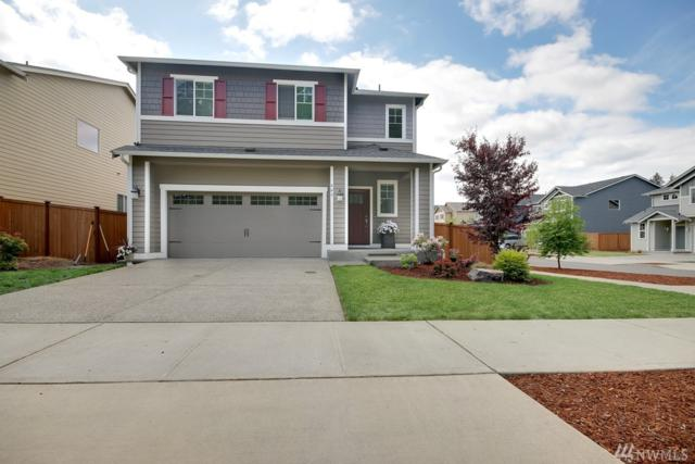 449 Rosewood Dr SW, Olympia, WA 98502 (#1294245) :: NW Home Experts