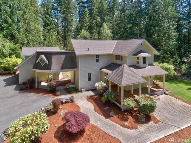 9421 Willamette Meridian Rd NW, Silverdale, WA 98383 (#1294251) :: Morris Real Estate Group