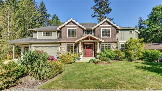 12958 74th Place NE, Kirkland, WA 98034 (#1294257) :: Chris Cross Real Estate Group