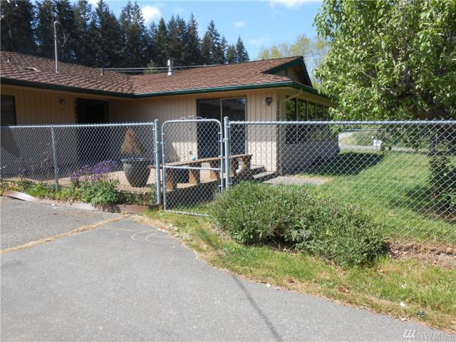 6490 Robin Lane, Clinton, WA 98236 (#1294270) :: Better Homes and Gardens Real Estate McKenzie Group
