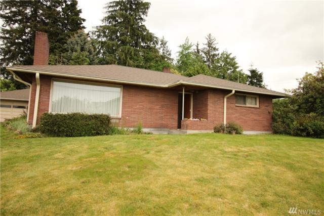 5125 Seahurst Ave, Everett, WA 98203 (#1294271) :: Homes on the Sound