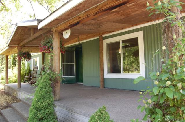 36122 1st Ave S, Roy, WA 98580 (#1294274) :: Better Homes and Gardens Real Estate McKenzie Group