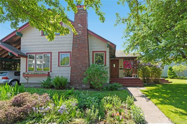 1510 12th St, Everett, WA 98201 (#1294275) :: Better Homes and Gardens Real Estate McKenzie Group