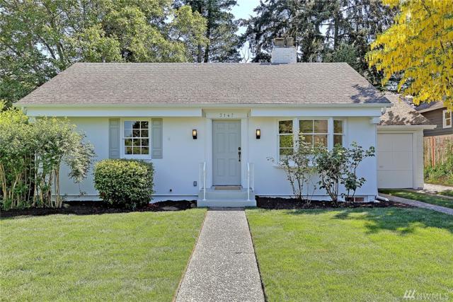 3147 NE 81st St, Seattle, WA 98115 (#1294279) :: Ben Kinney Real Estate Team