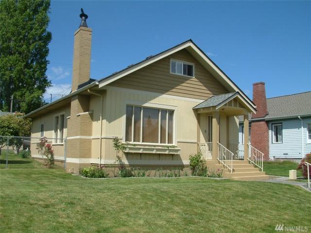 2022 Oakes Ave, Everett, WA 98201 (#1294300) :: The Torset Team