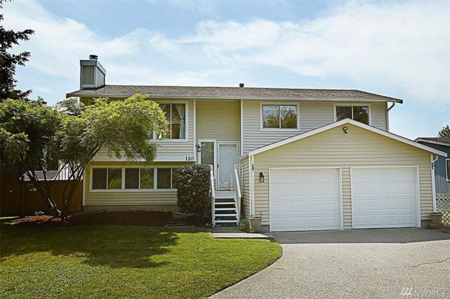 110 2nd Ave N, Algona, WA 98001 (#1294312) :: Real Estate Solutions Group