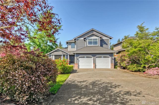 4621 118th St SE, Everett, WA 98208 (#1294314) :: Homes on the Sound