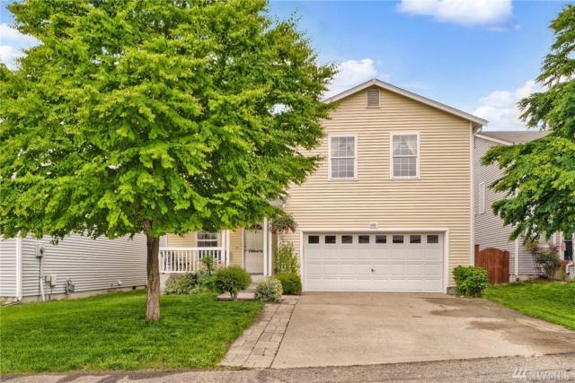 19213 103rd Av Ct E, Graham, WA 98338 (#1294315) :: Better Homes and Gardens Real Estate McKenzie Group
