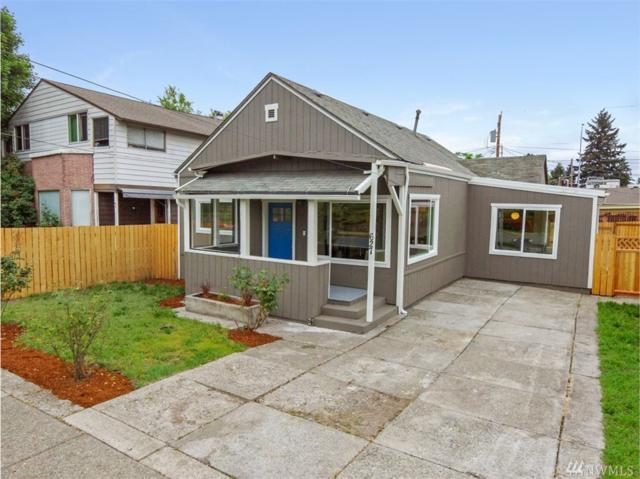 627 6th St SE, Auburn, WA 98002 (#1294316) :: Better Homes and Gardens Real Estate McKenzie Group