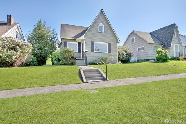 224 S 59th St, Tacoma, WA 98408 (#1294338) :: Better Homes and Gardens Real Estate McKenzie Group