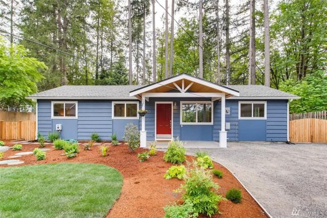 15805 182nd Ave NE, Woodinville, WA 98072 (#1294339) :: Keller Williams Realty Greater Seattle