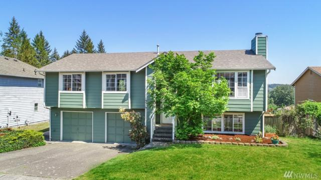 19719 10th Dr SE, Bothell, WA 98012 (#1294342) :: Morris Real Estate Group