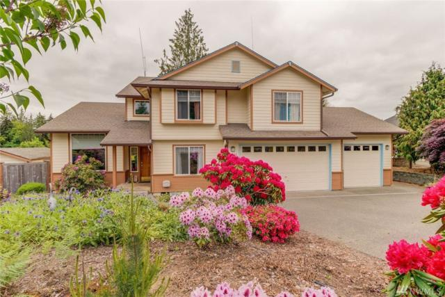 2020 Mare Ct SE, Tumwater, WA 98501 (#1294346) :: Real Estate Solutions Group