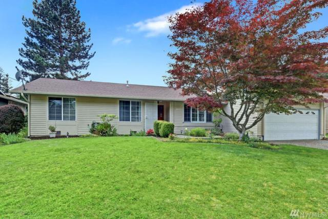 15211 110th Place NE, Bothell, WA 98011 (#1294350) :: Better Homes and Gardens Real Estate McKenzie Group