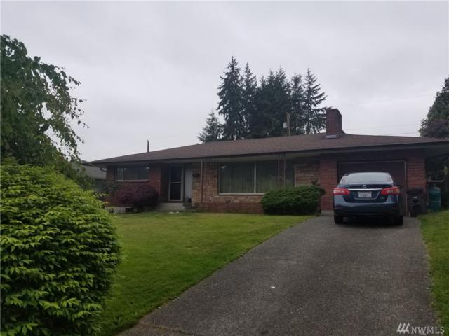 4521 Rucker Ave, Everett, WA 98203 (#1294351) :: Icon Real Estate Group